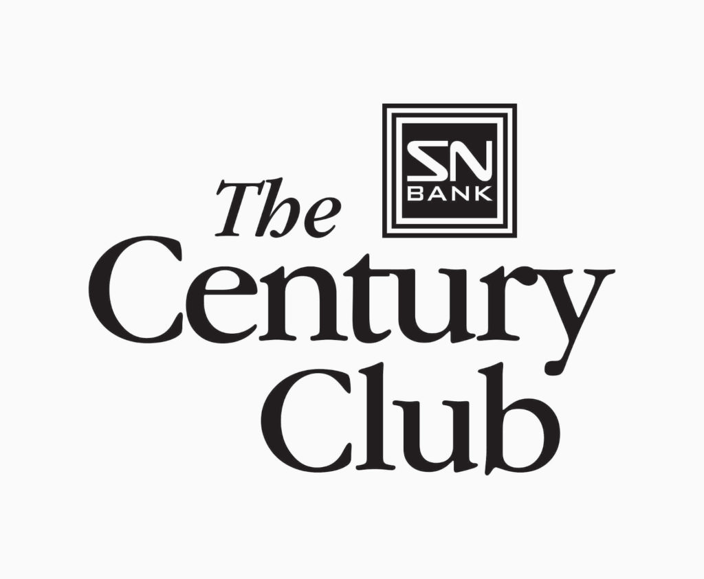 Century Club is Formed