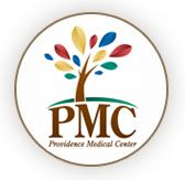 PMC Accounts