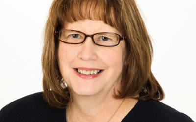 Cindy Brummond to Retire after 40 Years