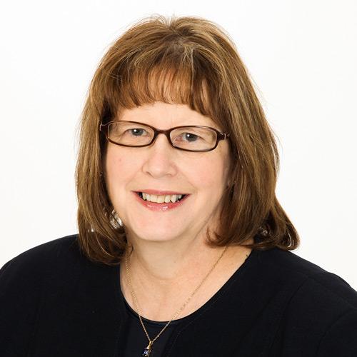 Cindy Brummond