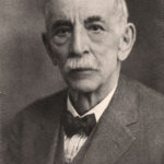 Henry Ley
