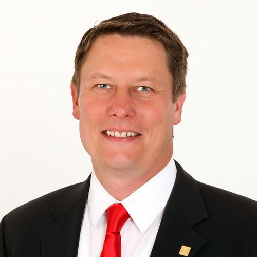 Jason Claussen