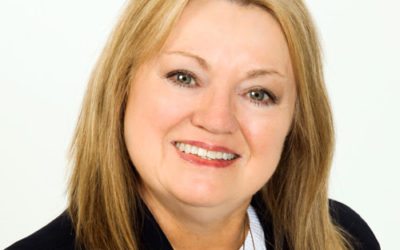 Lorie Bebee Retires from State Nebraska Bank & Trust