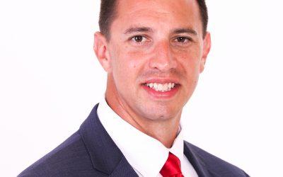Gerard Ley Joins State Nebraska Bank & Trust's Board of Directors